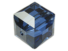 5601 14mm Cube Factory Packs