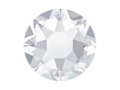 1440  Crystal  - 2078 Swarovski SS12 Hotfix Flat Backs