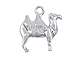 Sterling Silver Camel Charm