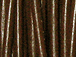 100 Meters - 1.75mm Round Brown Finest Greek Leather Cord