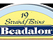 100 Feet - Beadalon 19 Strand Wire .018 inch Gold